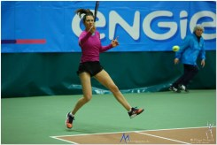 J04-Court3_2004_Diatchenko_Albie_10228