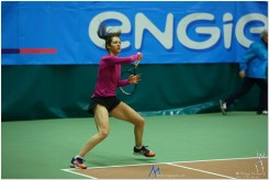 J04-Court3_2004_Diatchenko_Albie_10229