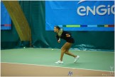 J04-Court3_2004_Diatchenko_Albie_10243