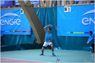J05-Court1_1204_Mertens_Laurent_0386