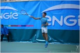J05-Court1_1204_Mertens_Laurent_0387