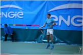J05-Court1_1204_Mertens_Laurent_0390