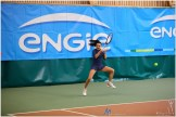 J05-Court1_1225_Ruse_Zimmermann_0491
