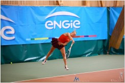 J05-Court1_1225_Ruse_Zimmermann_0531