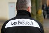 Les Fabulous RC Seyssins (13)