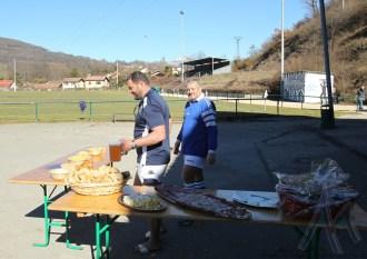 Les bénévoles de l'USJC Rugby (2)
