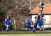 M16 US Jarrie Champ Rugby - Avenir XV (12)