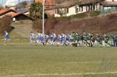 M16 US Jarrie Champ Rugby - Avenir XV (15)