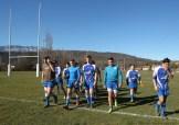 M16 US Jarrie Champ Rugby - Avenir XV (2)