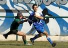 M16 US Jarrie Champ Rugby - Avenir XV (21)