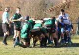 M16 US Jarrie Champ Rugby - Avenir XV (29)