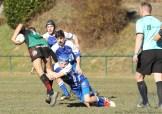 M16 US Jarrie Champ Rugby - Avenir XV (30)