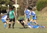 M16 US Jarrie Champ Rugby - Avenir XV (31)