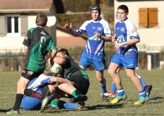 M16 US Jarrie Champ Rugby - Avenir XV (32)