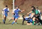 M16 US Jarrie Champ Rugby - Avenir XV (41)