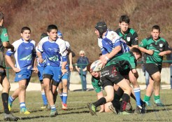 M16 US Jarrie Champ Rugby - Avenir XV (43)