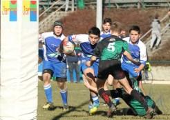 M16 US Jarrie Champ Rugby - Avenir XV (44)