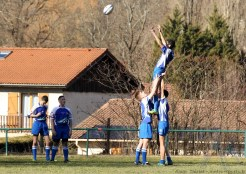 M16 US Jarrie Champ Rugby - Avenir XV (9)