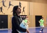 Pays Voironnais - Montpellier Méditerrannée Futsal (13)