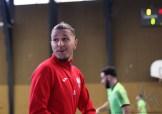 Pays Voironnais - Montpellier Méditerrannée Futsal (14)