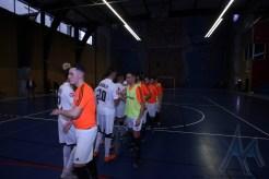 Pays Voironnais - Montpellier Méditerrannée Futsal (32)