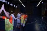 Pays Voironnais - Montpellier Méditerrannée Futsal (35)