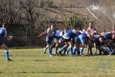 Réserves USJC Jarrie Rugby - RC Motterain (105)