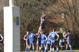 Réserves USJC Jarrie Rugby - RC Motterain (106)