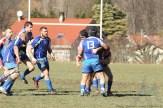 Réserves USJC Jarrie Rugby - RC Motterain (109)