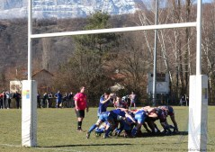 Réserves USJC Jarrie Rugby - RC Motterain (11)