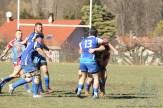 Réserves USJC Jarrie Rugby - RC Motterain (110)