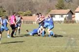 Réserves USJC Jarrie Rugby - RC Motterain (123)