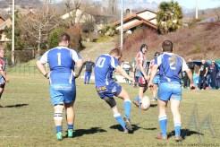 Réserves USJC Jarrie Rugby - RC Motterain (126)