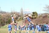 Réserves USJC Jarrie Rugby - RC Motterain (127)