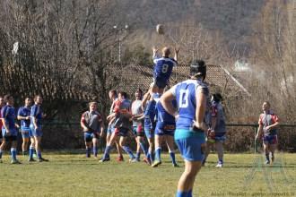 Réserves USJC Jarrie Rugby - RC Motterain (133)