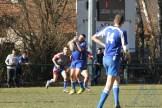 Réserves USJC Jarrie Rugby - RC Motterain (135)