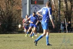 Réserves USJC Jarrie Rugby - RC Motterain (136)