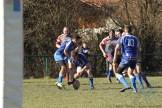 Réserves USJC Jarrie Rugby - RC Motterain (139)
