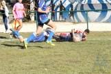 Réserves USJC Jarrie Rugby - RC Motterain (145)