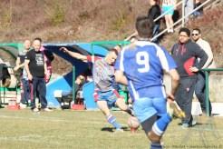 Réserves USJC Jarrie Rugby - RC Motterain (148)