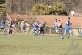Réserves USJC Jarrie Rugby - RC Motterain (157)