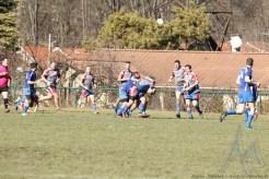 Réserves USJC Jarrie Rugby - RC Motterain (158)