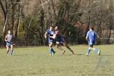Réserves USJC Jarrie Rugby - RC Motterain (161)