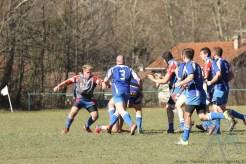 Réserves USJC Jarrie Rugby - RC Motterain (170)