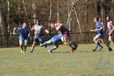 Réserves USJC Jarrie Rugby - RC Motterain (171)