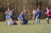 Réserves USJC Jarrie Rugby - RC Motterain (176)