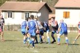 Réserves USJC Jarrie Rugby - RC Motterain (187)