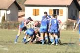 Réserves USJC Jarrie Rugby - RC Motterain (194)