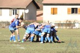 Réserves USJC Jarrie Rugby - RC Motterain (197)