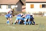 Réserves USJC Jarrie Rugby - RC Motterain (198)